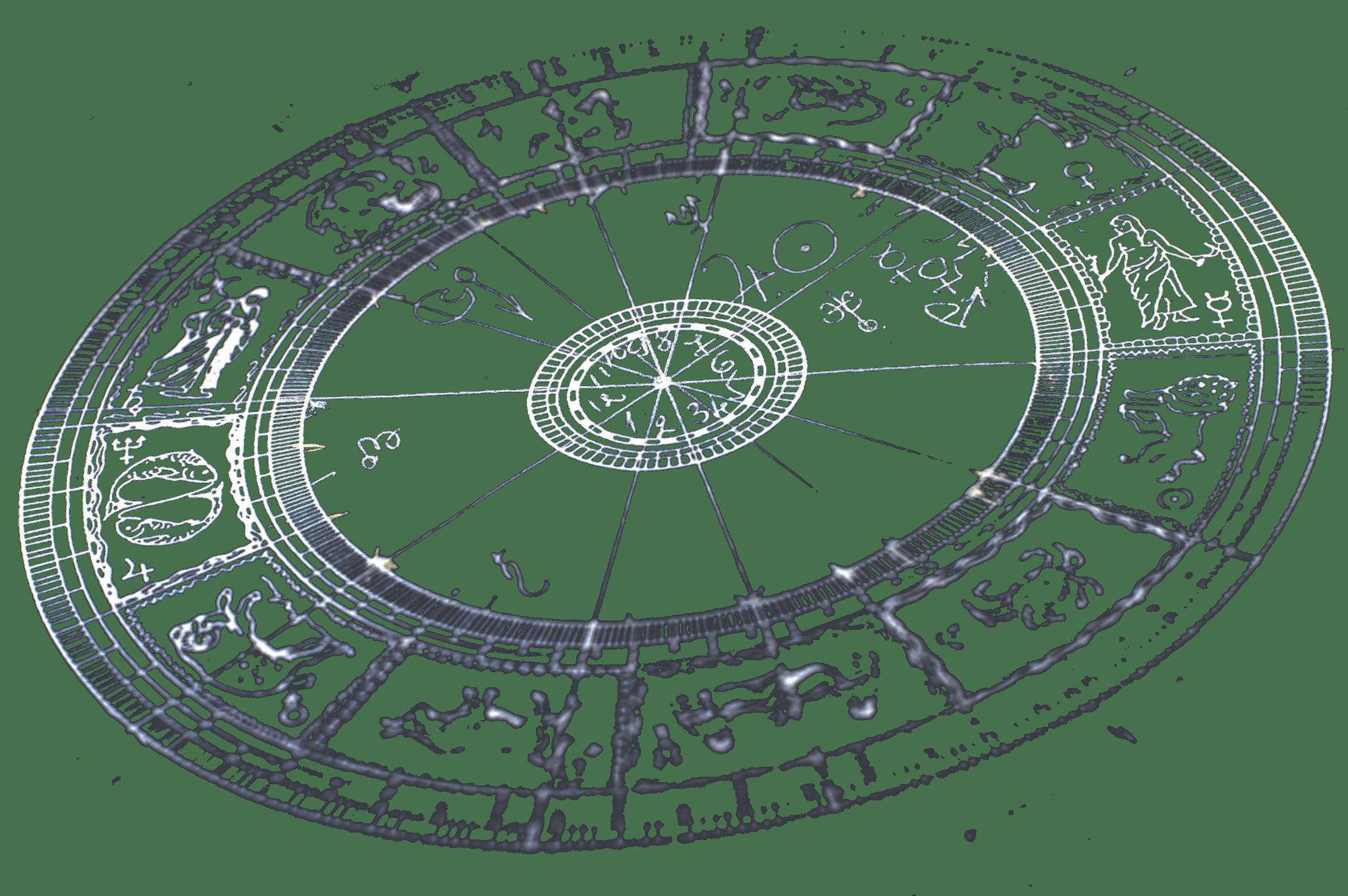 Zodiaque-3